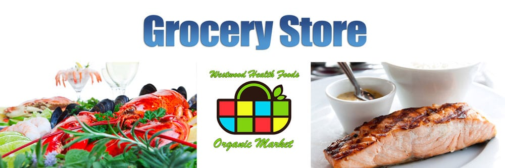 grocery-store-banner