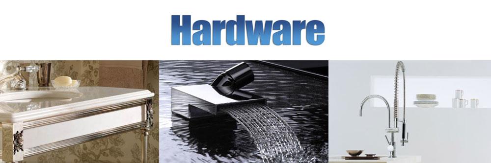 hardware-banner
