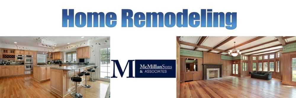 home-remodeling-banner