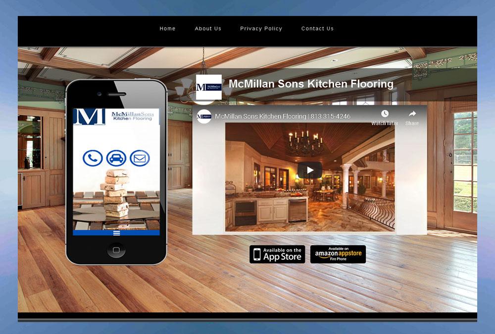 home-remodeling-mobi