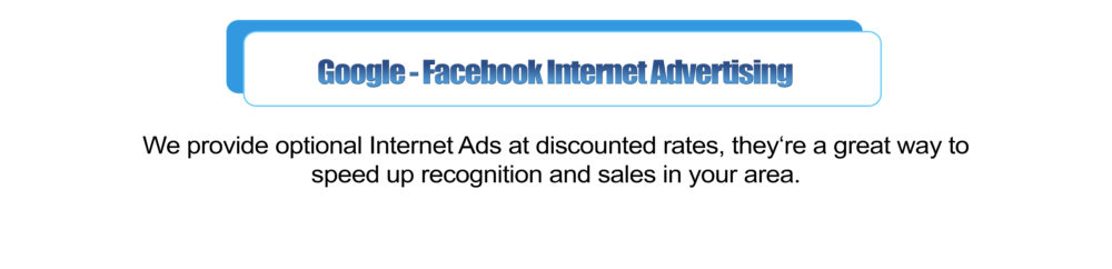 internet-advertising-_14-updated-1-6-2017