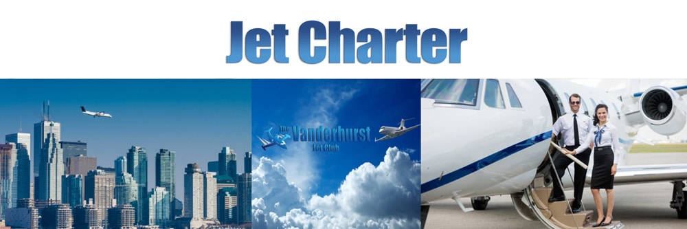 jet-banner