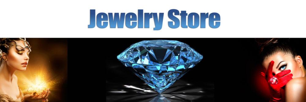 jewel-banner
