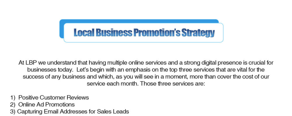 local-business-promotion