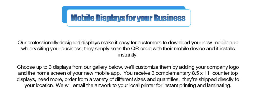 mobile-displays-for-your-business