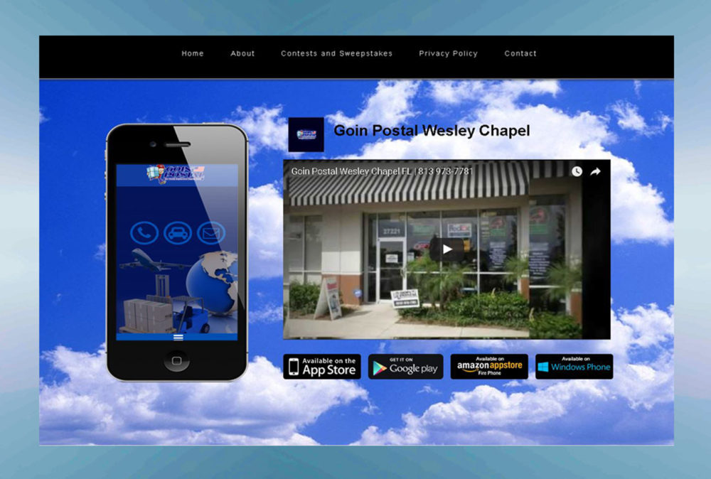 mobile-website-optical-copy
