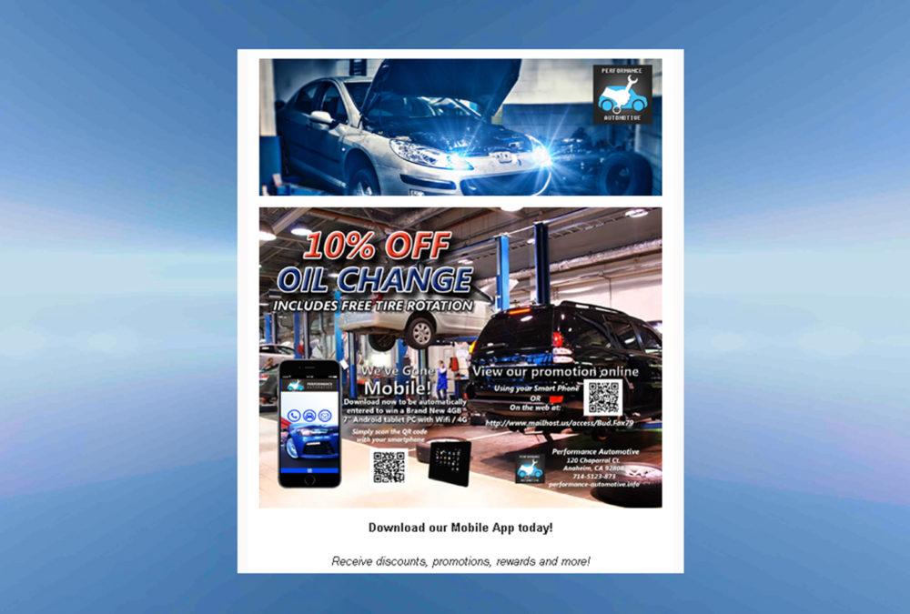 monthly-email-promo-auto-repair