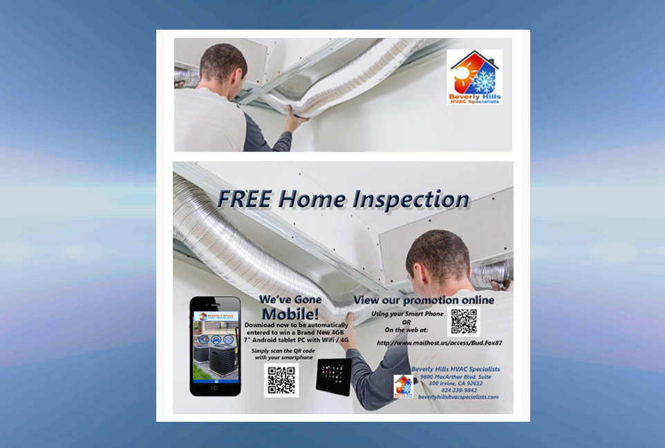 monthly-email-promo-hvac