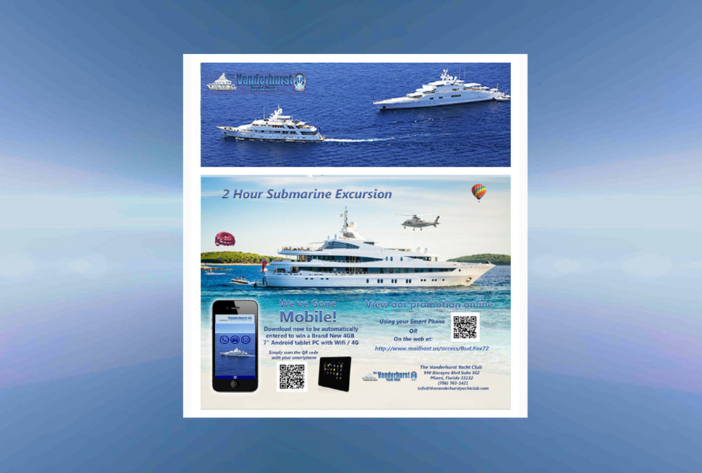 monthly-email-promo-yacht