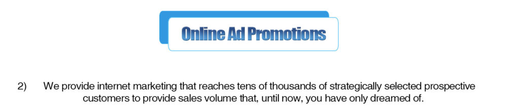 online-ad-promotions