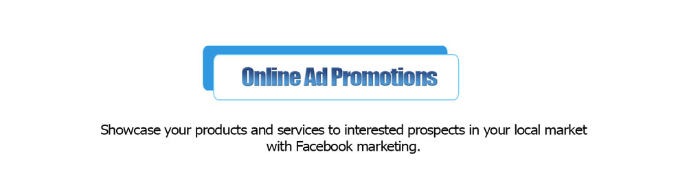 online-ad-promotions-2