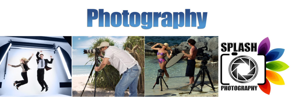 photograph-banner