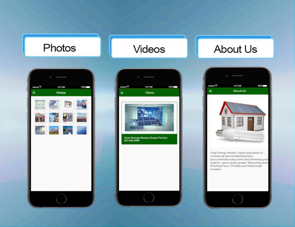 photos-page-copy