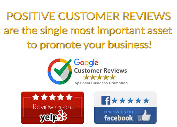 positive-customer-reviews-image