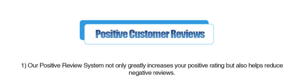positive-customer-reviews