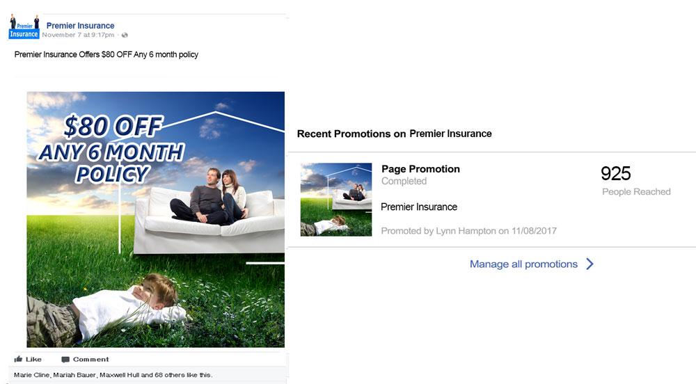 premier-insurance