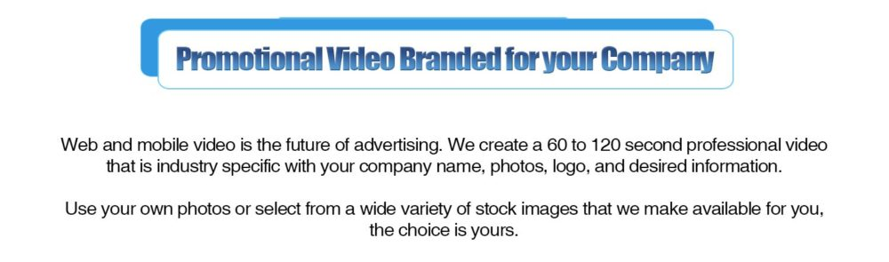 promotional-video-branded