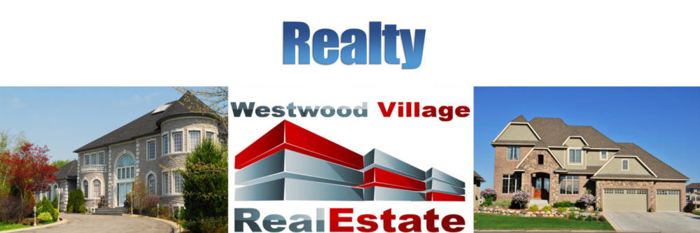 realty-banner