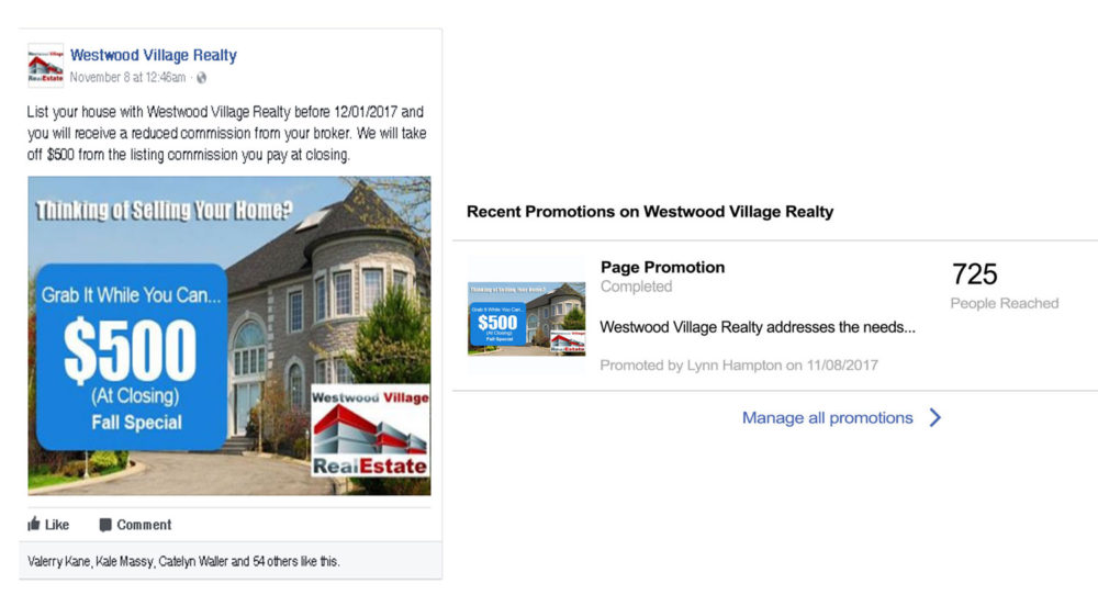 realty-promotion