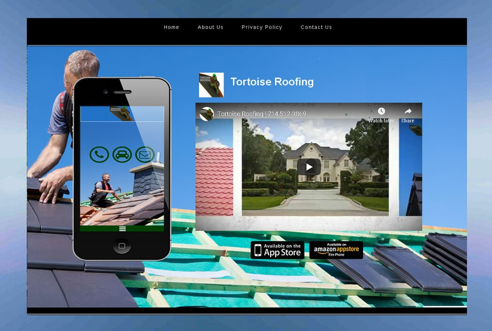 roofing-mobi