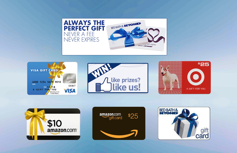 sweepstakes-promotional-ideas-copy