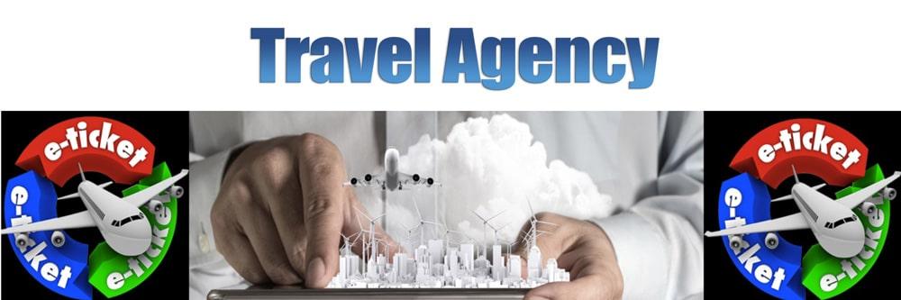 travel-banner