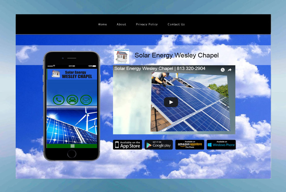 wesley-chapel-mobi-solar