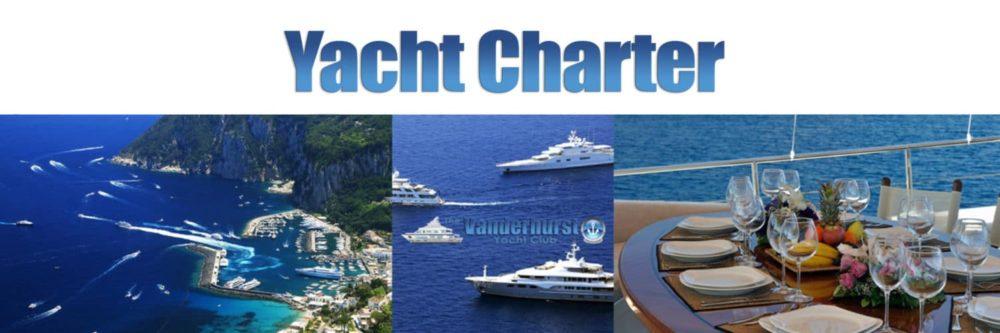 yacht-banner