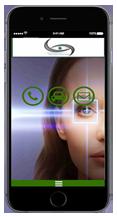 mobilesample2